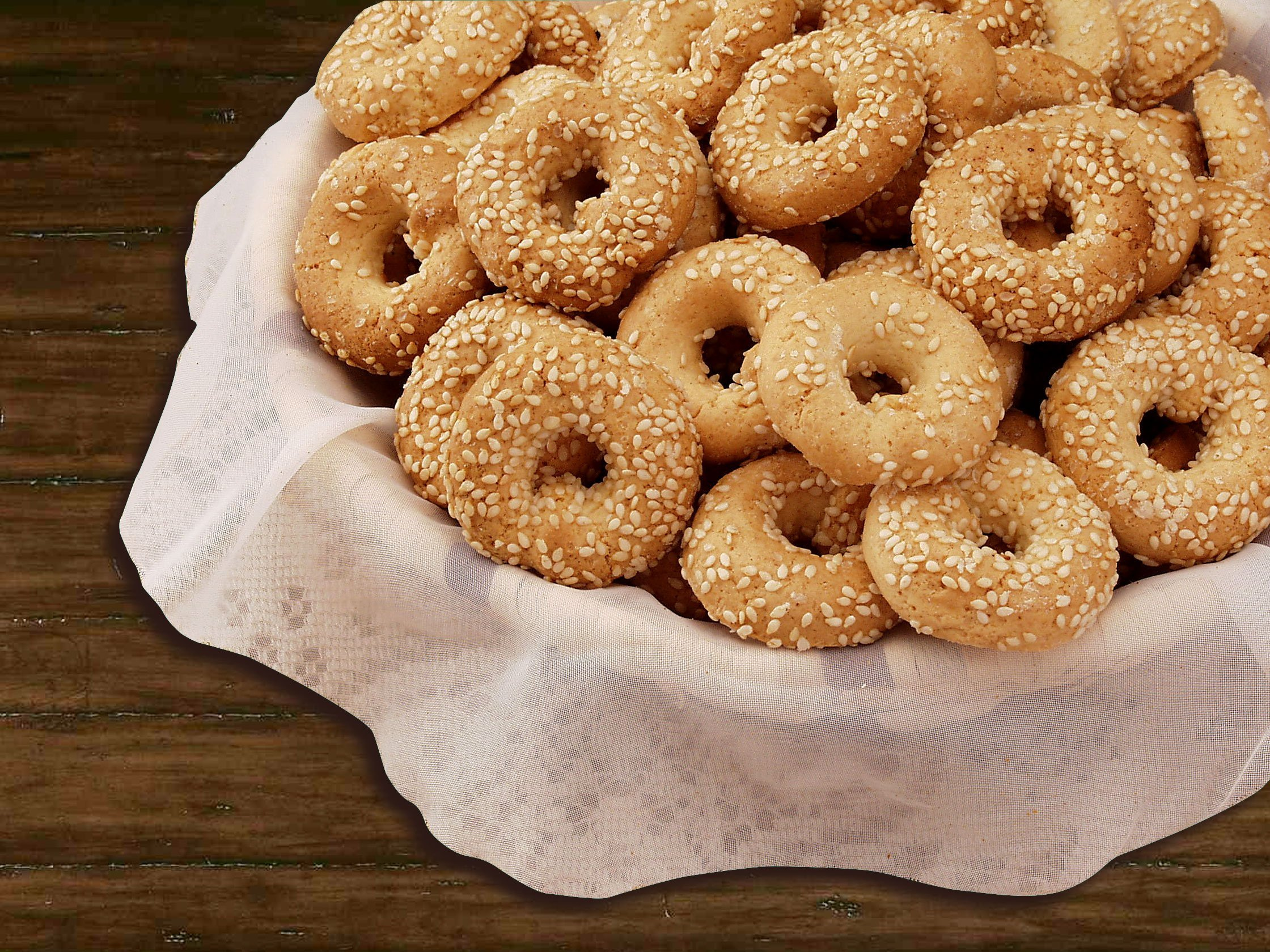 Mediterranean bakery delicacies, Croutons, Flavoured croutons, Breadsticks, Grissini, Crisprolls, Confectionery, Biscuits