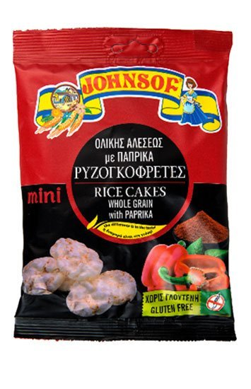 Johnsof Bakery , Croutons, Flavoured croutons, Breadsticks, Grissini, Crisprolls, Confectionery, Biscuits, Cookies, Organic, Cream caramel